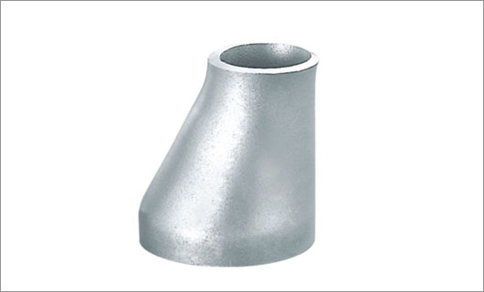 白钢异径管