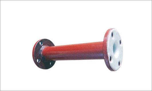 防腐异径管